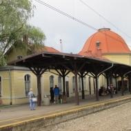walbrzych-miasto-stacja-14