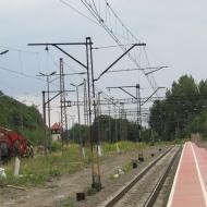 walbrzych-miasto-stacja-16