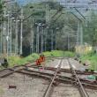 walbrzych-miasto-stacja-05