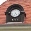 walbrzych-miasto-stacja-10