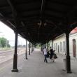 walbrzych-miasto-stacja-13