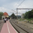 walbrzych-miasto-stacja-17