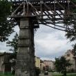 walbrzych-ul-niepodleglosci-wiadukt-01