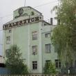 walbrzych-ul-zeromskiego-i-15
