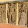 wawrzenczyce-kosciol-epitafia