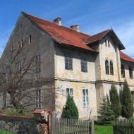 wawrzyszow-dom