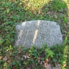 wedrynia-palac-cmentarz-rodowy-2