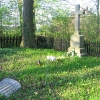 wedrynia-palac-cmentarz-rodowy-3