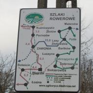 wegrow-9e