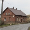 wegrow-4