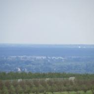 wezel-dk-5-skret-na-malczow-08