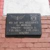 wiazow-dworzec-3
