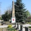wiazow-pomnik-armii-radzieckiej