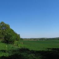 widok-zachwyt-2