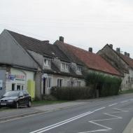 wielka-lipa-08