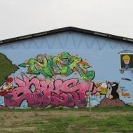 wielka-lipa-09