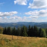 wielka-czantoria-widok-na-barania-gora.jpg