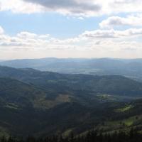 wielka-czantoria-widok-na-beskid-slasko-morawski-1.jpg