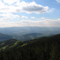 wielka-czantoria-widok-na-beskid-slasko-morawski-2.jpg