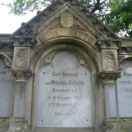 wielki-buczek-kosciol-mauzoleum-2