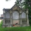 wielki-buczek-kosciol-mauzoleum-1