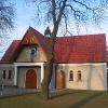 wielowies-kosciol-kaplica