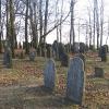 wielowies-cmentarz-zydowski-1
