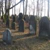 wielowies-cmentarz-zydowski-2