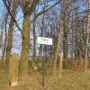 wielowies-cmentarz-zydowski-7