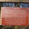 wielowies-cmentarz-zydowski-tablica-2