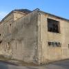 wielowies-synagoga-2