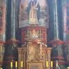wierzbica-gorna-kosciol-wnetrze-oltarz-glowny-2