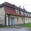 wierzbica-gorna-palac-budynki-gospodarcze-2