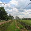 wierzbica-gorna-stacja-1