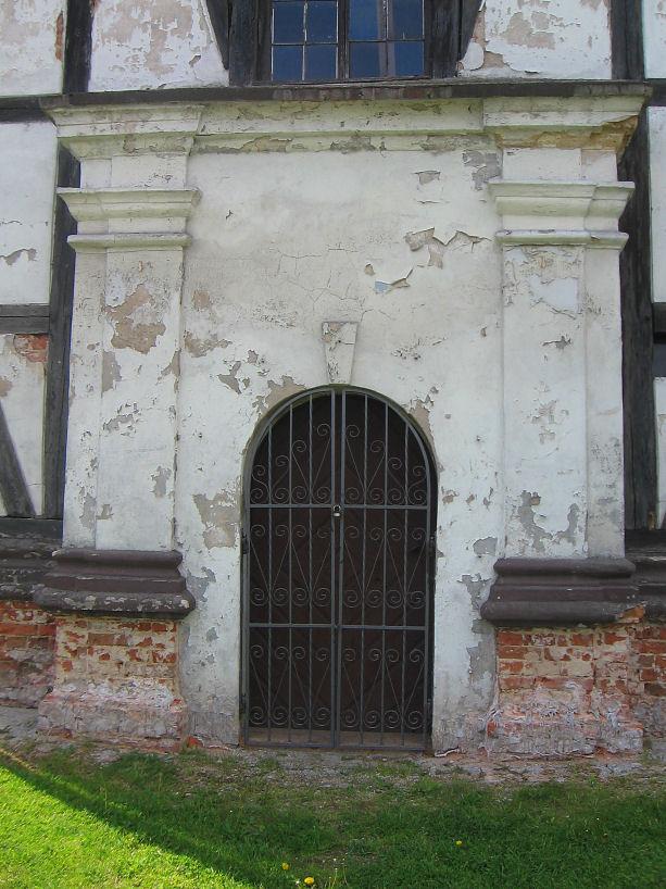 wierzbica-gorna-kosciol-portal-1