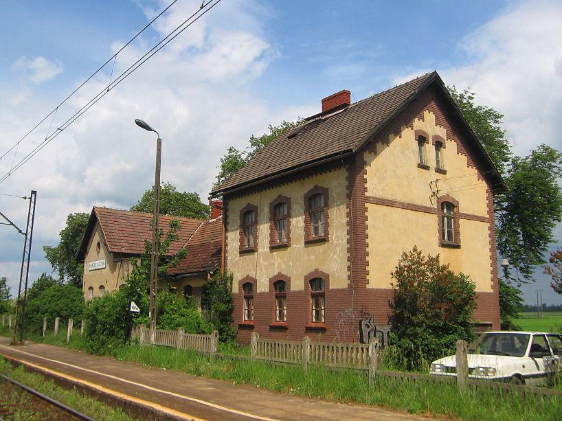 wierzbica-gorna-stacja-6