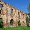 wierzbna-klasztor-2