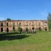 wierzbna-klasztor-4