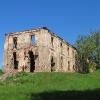 wierzbna-klasztor-7