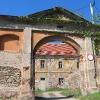 wierzbna-klasztor-brama