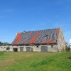 wierzbna-klasztor-budynek-gospodarczy