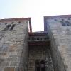 wierzbna-kosciol-wieze