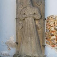 wigancice-kosciol-epitafium.jpg