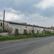 wilczkow-ii-1