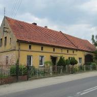 wilczkow-ii-2