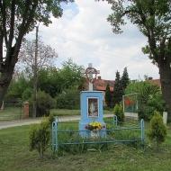 wilczkow-ii-3