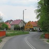 wilczkow-ii-4