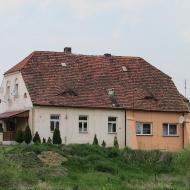 wilczkow-ii-6