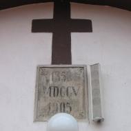 wilczkow-kosciol-daty