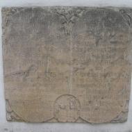 wilczkow-kosciol-epitafium-3